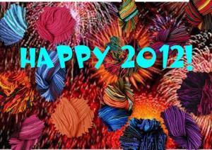 Happy 20121 komp