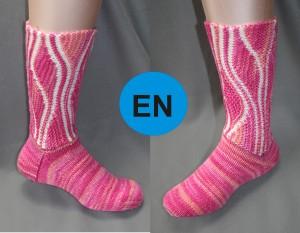 EN1 beide Füße mit EN