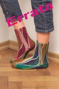 Stricken kostenlos socken swing anleitung Socken stricken