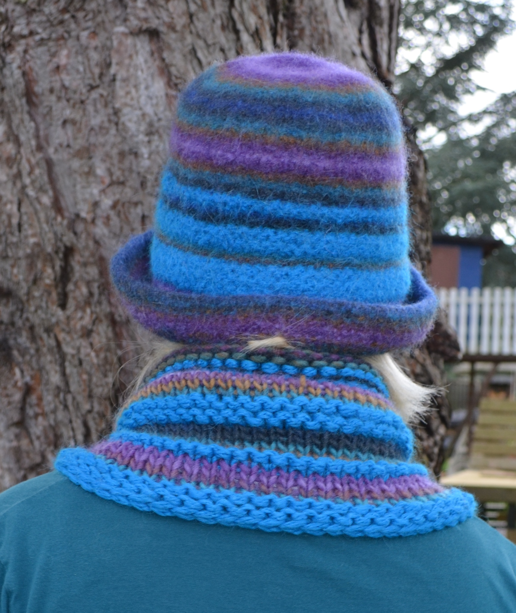 Heart-Felt, a new free pattern, and Swingy Heart-Felt are online ...