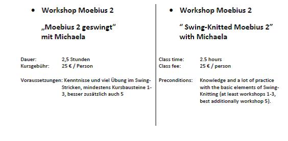 HE Moebius2 Text